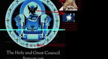sinodul din Creta-2016 by Parintele Tudor