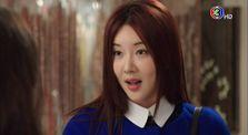 ช่อง 3 เปลี่ยนโลโก้เป็นช่อง 3 HD (คืนวันที่ 25 มีนาคม 2563) by PPNplus