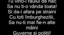 Eminescu : Mai am un singur dor ... by Mitică