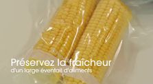 emballage-sous-vide.fr by Emballage-sous-vide