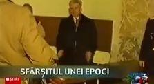 Conspirația în Colonia CORPOCRATICĂ ROMÎNIA by Mitică